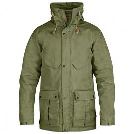 피엘라벤 넘버스 자켓 No.68 Jacket No.68 (83241)