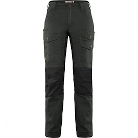 피엘라벤 우먼 비다 프로 벤틸레이티드 트라우저 숏 Vidda Pro Ventilated Trousers W(S) (89330S)