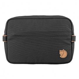 피엘라벤 트래블 토일레트리 백 Travel Toiletry Bag (25513)